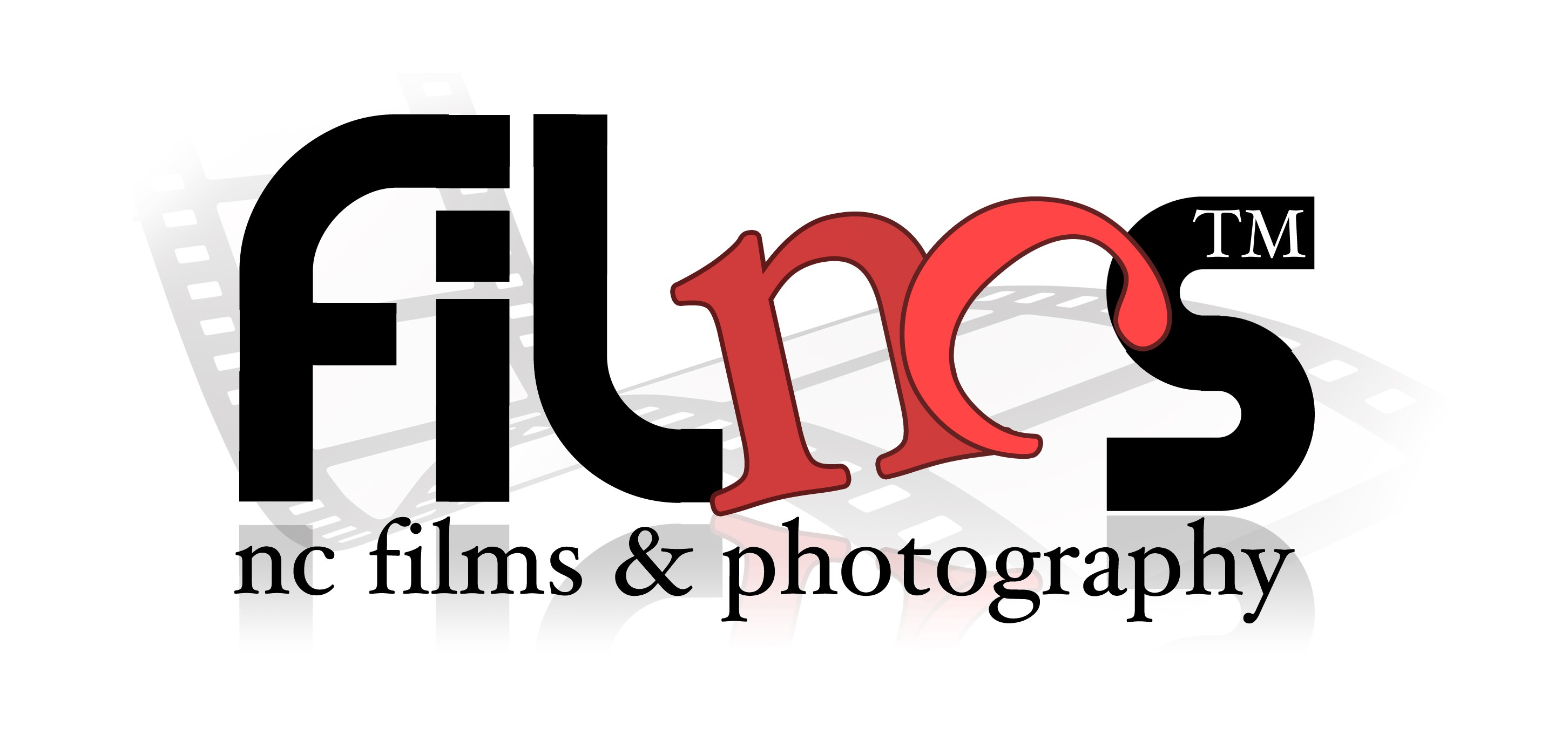 NC Films And Photography